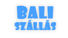 Balitours